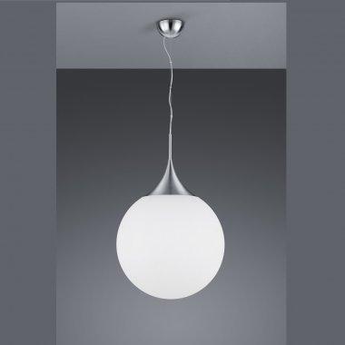 Lustr/závěsné svítidlo TR 301690107