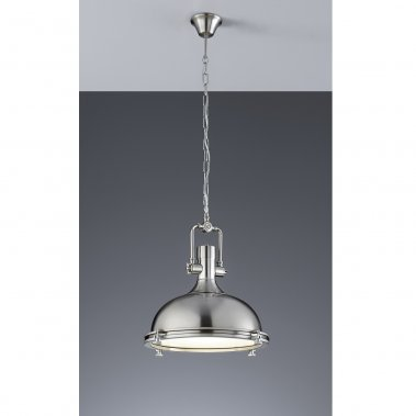 Lustr/závěsné svítidlo TR 301800107
