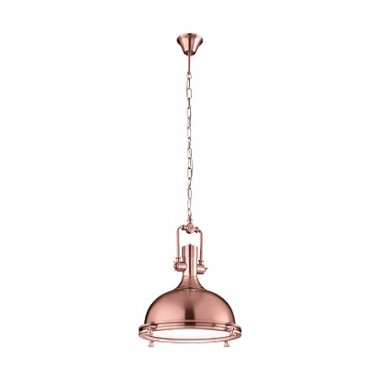 Lustr/závěsné svítidlo TR 301800129