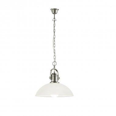 Lustr/závěsné svítidlo TR 301900107