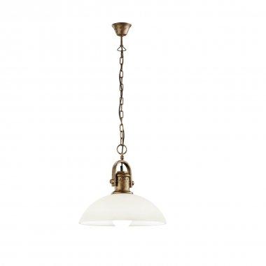 Lustr/závěsné svítidlo TR 301900162