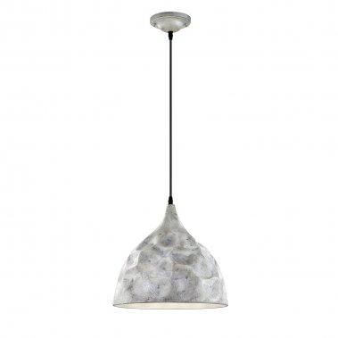 Lustr/závěsné svítidlo LED  TR 302000161