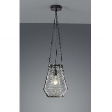 Lustr/závěsné svítidlo TR 302100102