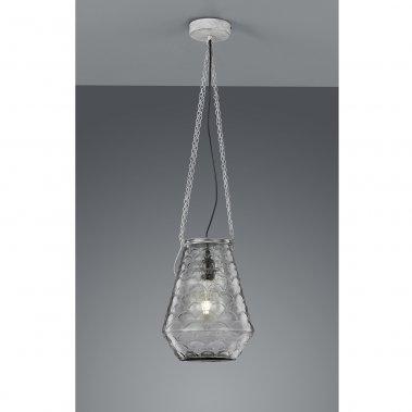 Lustr/závěsné svítidlo TR 302100161