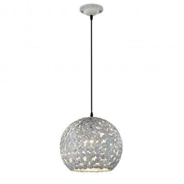 Lustr/závěsné svítidlo LED  TR 302200161