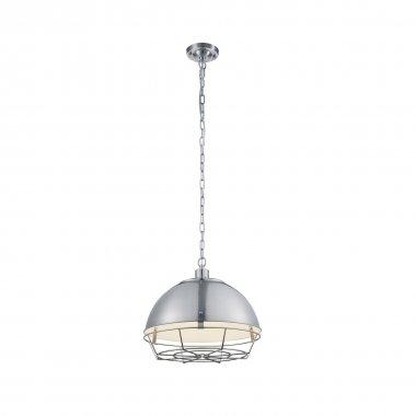 Lustr/závěsné svítidlo TR 302400107