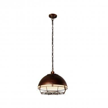 Lustr/závěsné svítidlo TR 302400164