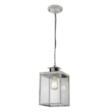 Lustr/závěsné svítidlo TR 302600161