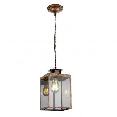 Lustr/závěsné svítidlo TR 302600162