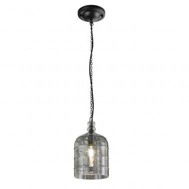 Lustr/závěsné svítidlo TR 302700102