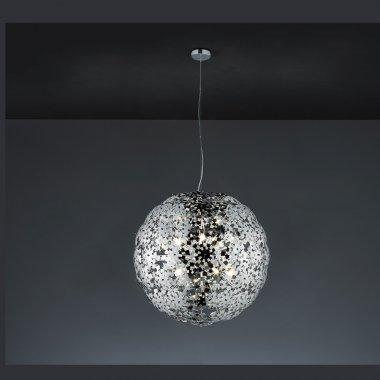 Lustr/závěsné svítidlo TR 302800706
