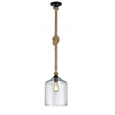 Lustr/závěsné svítidlo TR 302900102