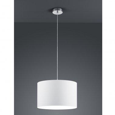 Lustr/závěsné svítidlo TR 303300101