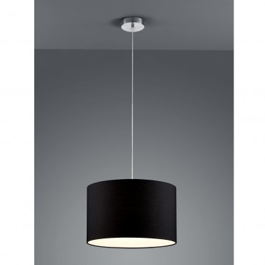 Lustr/závěsné svítidlo TR 303300102