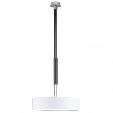 Lustr/závěsné svítidlo TR 303300301
