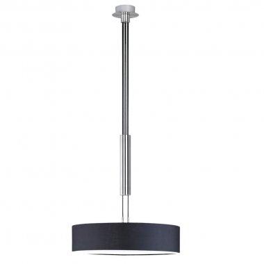 Lustr/závěsné svítidlo TR 303300302