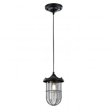 Lustr/závěsné svítidlo TR 303800102