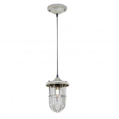 Lustr/závěsné svítidlo TR 303800161