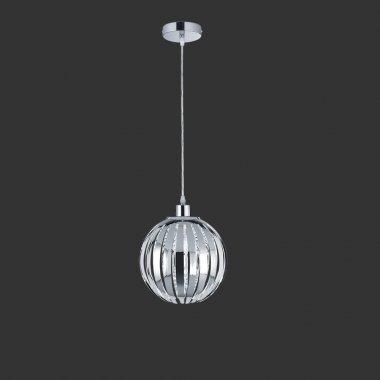 Lustr/závěsné svítidlo TR 304000106