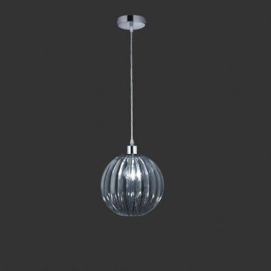 Lustr/závěsné svítidlo TR 304000142