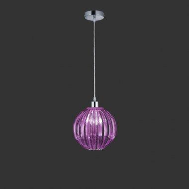 Lustr/závěsné svítidlo TR 304000192