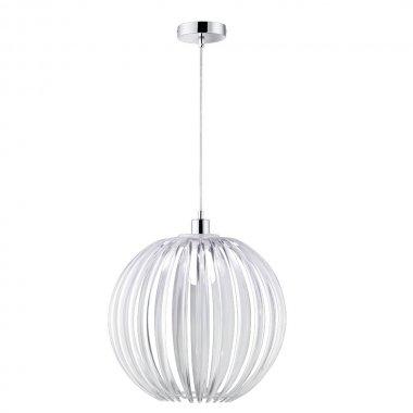 Lustr/závěsné svítidlo TR 304100100