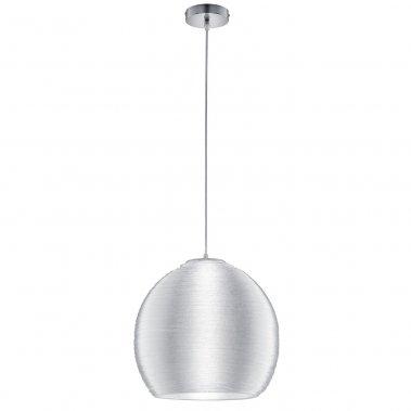 Lustr/závěsné svítidlo TR 304290100