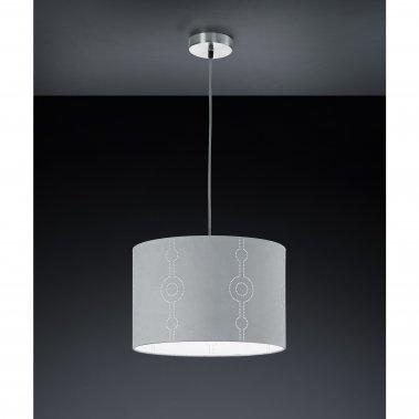 Lustr/závěsné svítidlo TR 304300107