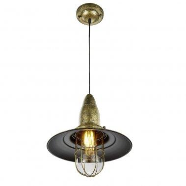 Lustr/závěsné svítidlo TR 304500104
