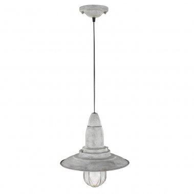 Lustr/závěsné svítidlo TR 304500161