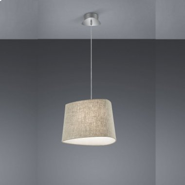 Lustr/závěsné svítidlo TR 304600107