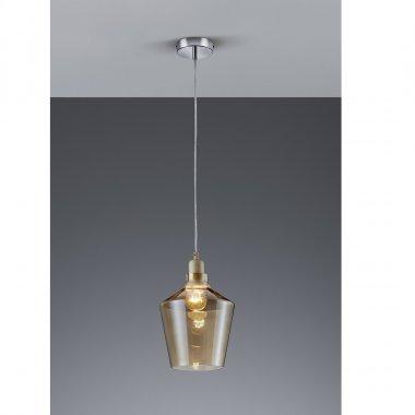 Lustr/závěsné svítidlo TR 304800100