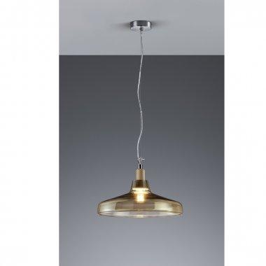 Lustr/závěsné svítidlo TR 304900100