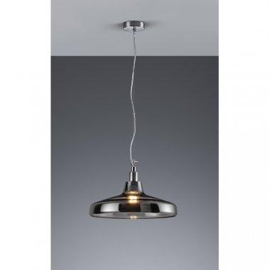 Lustr/závěsné svítidlo TR 304900142