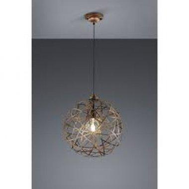 Lustr/závěsné svítidlo TR 305100162