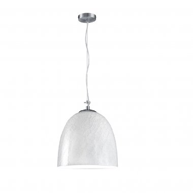 Lustr/závěsné svítidlo TR 305200101