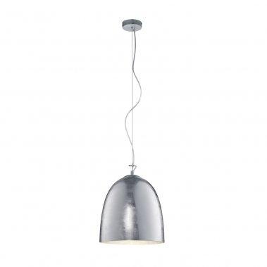 Lustr/závěsné svítidlo TR 305200189