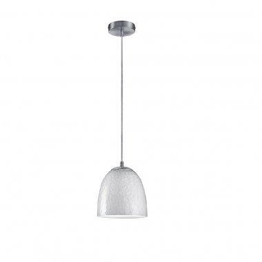 Lustr/závěsné svítidlo TR 305290101