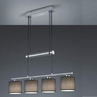 Lustr/závěsné svítidlo TR 305400411