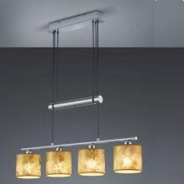 Lustr/závěsné svítidlo TR 305400479