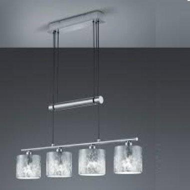 Lustr/závěsné svítidlo TR 305400489