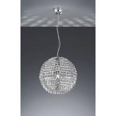 Lustr/závěsné svítidlo TR 305500106