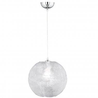 Lustr/závěsné svítidlo TR 305600100