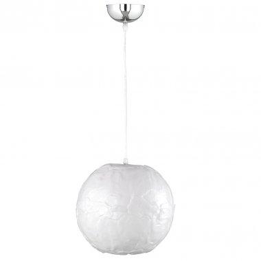 Lustr/závěsné svítidlo TR 305600101