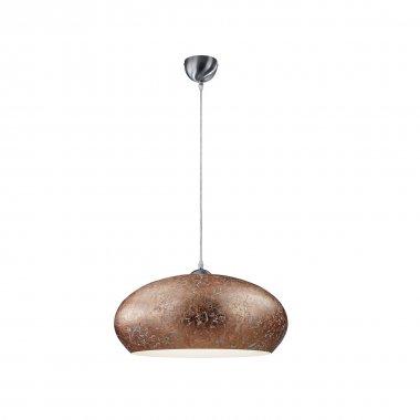 Lustr/závěsné svítidlo TR 305700109