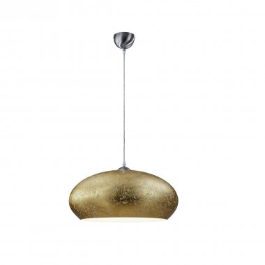 Lustr/závěsné svítidlo TR 305700179