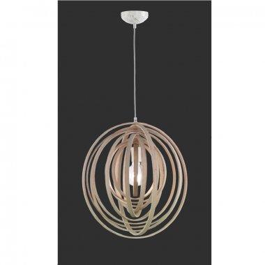 Lustr/závěsné svítidlo TR 305900130