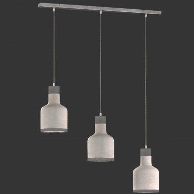Lustr/závěsné svítidlo TR 306100378