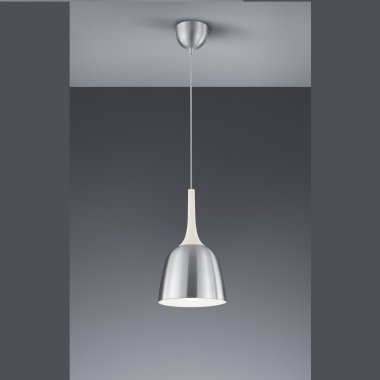 Lustr/závěsné svítidlo TR 306200105