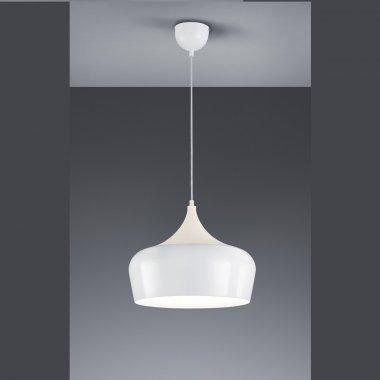 Lustr/závěsné svítidlo TR 306300101
